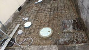 Sewage_switching_work01