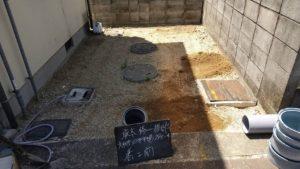 Sewage_switching_work03