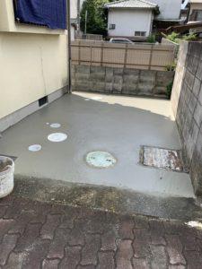 Sewage_switching_work04