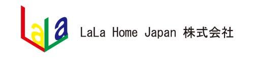 LaLa Home Japan(株)雨漏り 修理・屋根工事 塗装工事に特化したリフォーム店